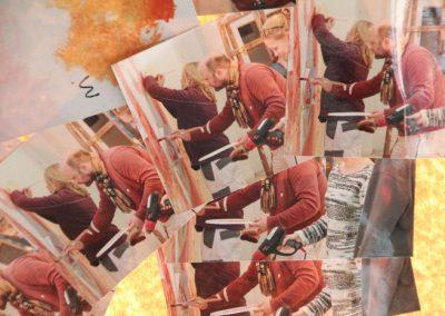 2015-04-24-Tag-deroffenen-Tuer-0088