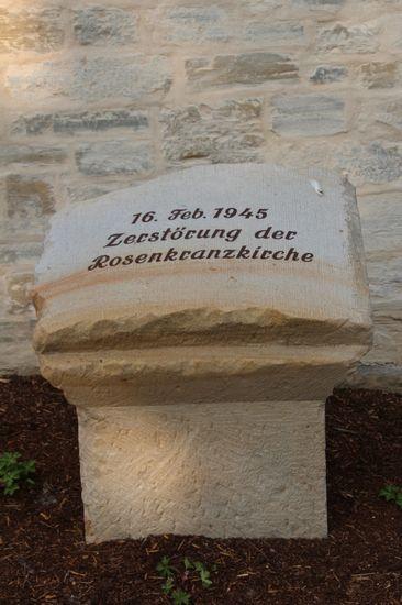 2015-04-24-Tag-deroffenen-Tuer-0089
