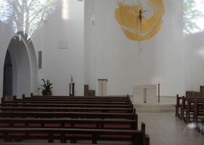 2015-04-24-Tag-deroffenen-Tuer-0090