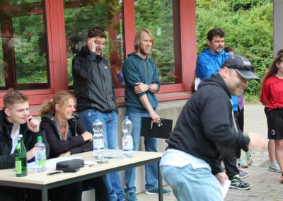 2015-07-10-Schinkelbergrallye-0023