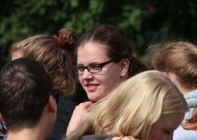 2015-07-10-Schinkelbergrallye-0052
