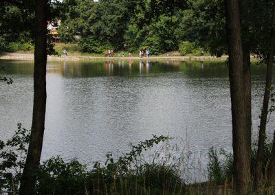 2015-07-10-Schinkelbergrallye-0055