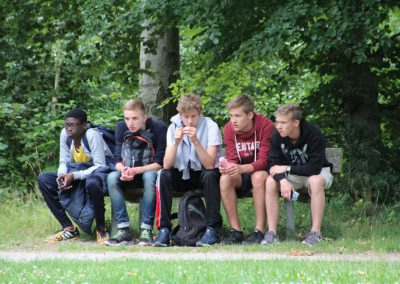2015-07-10-Schinkelbergrallye-0117