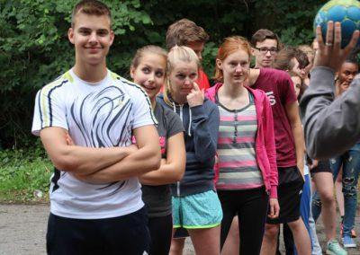 2015-07-10-Schinkelbergrallye-0118