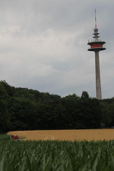 2015-07-10-Schinkelbergrallye-0131