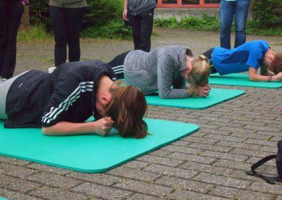 2015-07-10-Schinkelbergrallye-0135