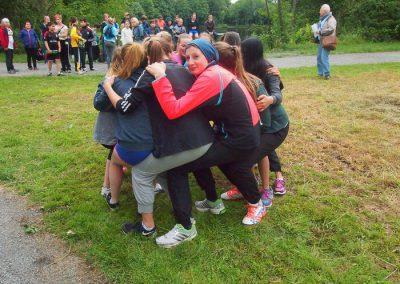 2015-07-10-Schinkelbergrallye-0136