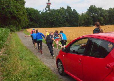 2015-07-10-Schinkelbergrallye-0143
