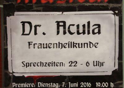 2016-06-09-Dr-acula-0001