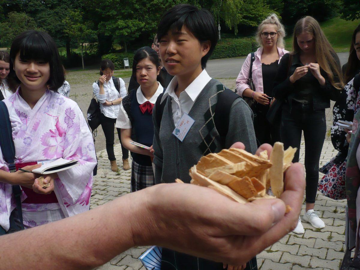 Japan.Deleg. 0817_7-min