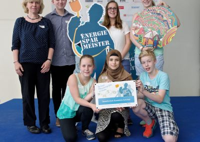 ESM15_Niedersachsen_Gesamtschule-Osnabrueck-Schinkel-min