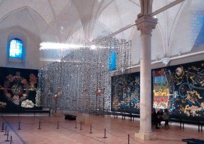 Au musée Jean Lurçat 5-min