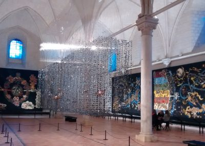 Musée Jean Lurçat-min