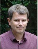 Schulleiter Dr. Cronshagen
